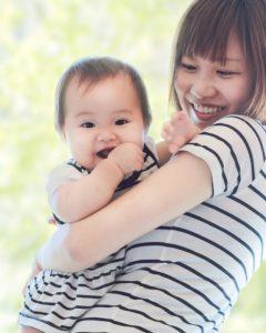 子育て中の主婦にこそ、メルカリをおすすめしたい!メルカリを始めて、育児ストレスが減ったという話