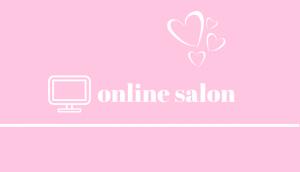 ブログ開始6ヶ月!オンラインサロンに参加して得た気づき。色んな意味で考え方が変わったよ